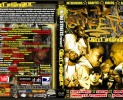 In The Streets DVD Package