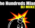 TheHUNDREDSMixes