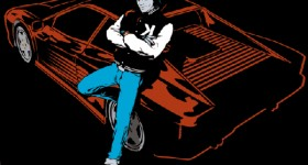 Kavinsky-FeaturedImage2