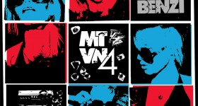 00_-_BENZI_-_MTVN4_FRONT_COVER