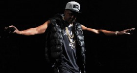 JAY-Z_BARCLAYS_CENTER_21377653